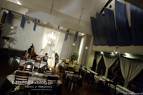 東舞子のシャトーアンジェで_c0091117_0524642.jpg