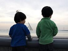 葛西臨海公園_a0100923_642347.jpg