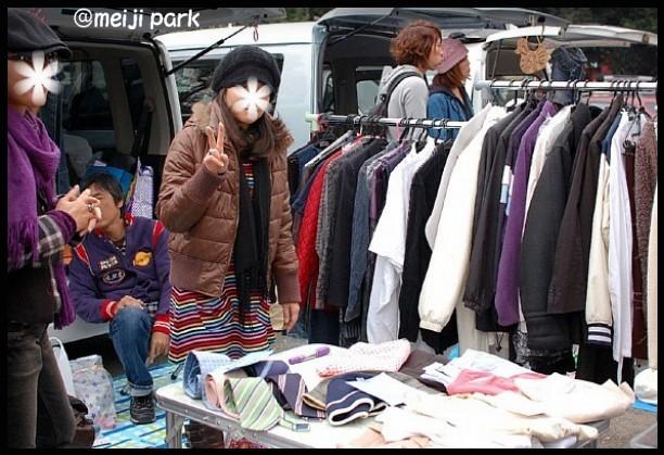 flea market_d0083623_2123967.jpg