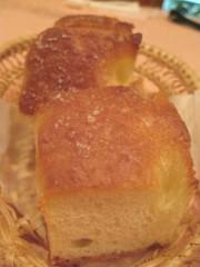 Birthday Dinner_c0090236_22384219.jpg
