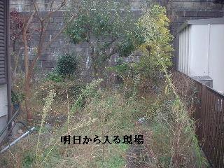 f0031037_19191726.jpg