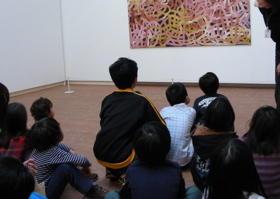 Exhibition 〜作品と活動の発表_d0076558_1352632.jpg