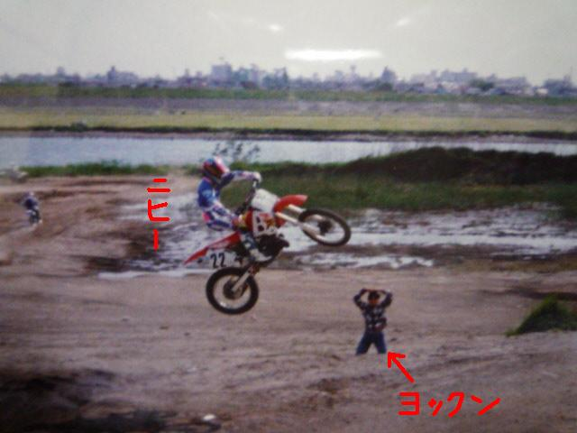 f0144362_18181410.jpg