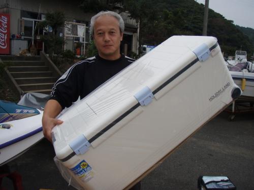 2009いまりマリーナ秋季釣り大会_a0077071_10255955.jpg