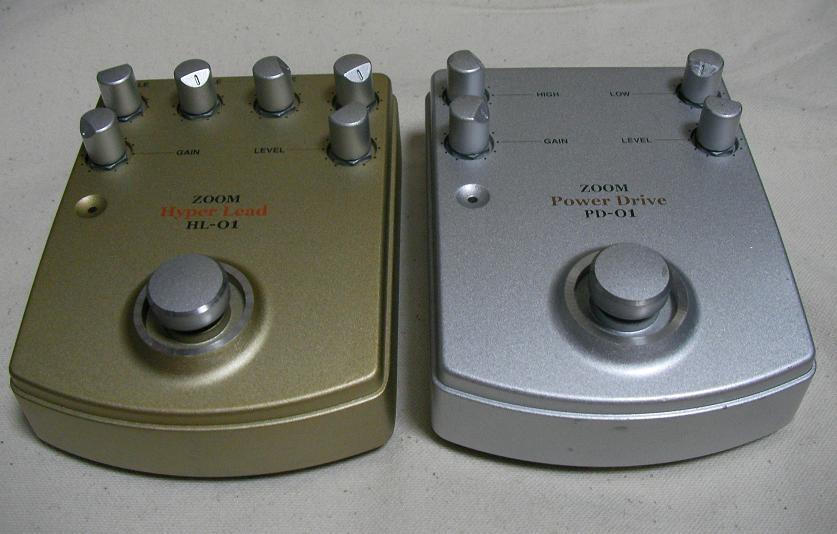"ZOOM PD-01""Power Drive""_e0052576_1125690.jpg"