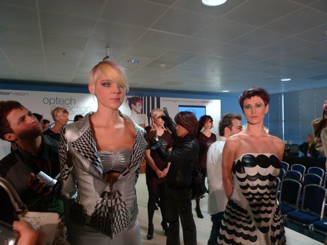 Salon international&Alternative hair show 2008 Part 1_a0093778_10173313.jpg
