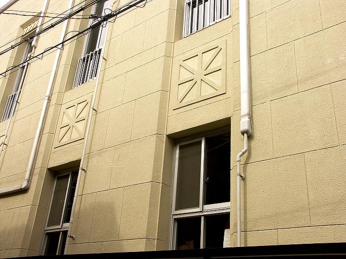 旧駒ヶ林町公会堂_f0116479_1783981.jpg