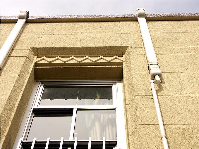 旧駒ヶ林町公会堂_f0116479_1794661.jpg