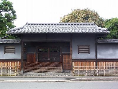秋の京都_e0042581_10263528.jpg
