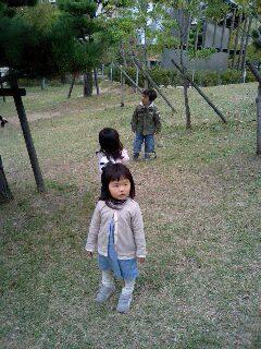 子供3人_f0124083_19593525.jpg