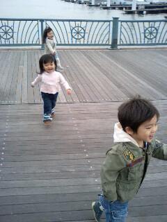 子供3人_f0124083_19593594.jpg
