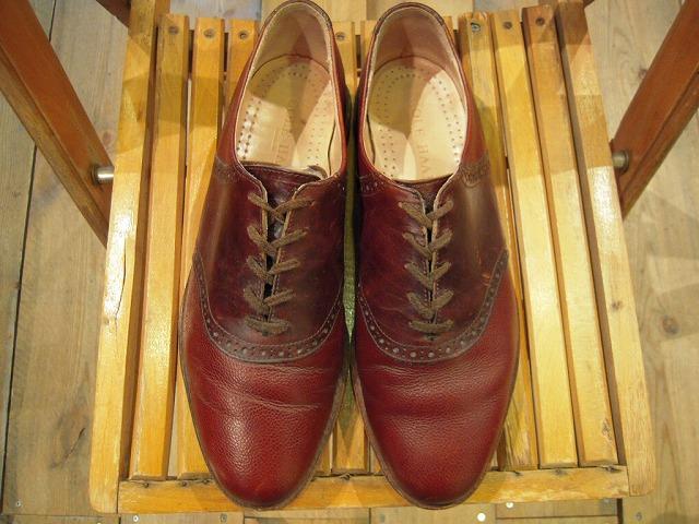 オシャレ靴_d0121303_14344881.jpg