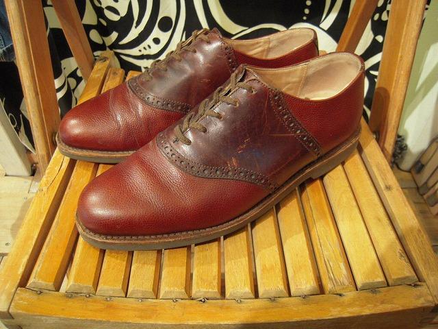 オシャレ靴_d0121303_14351454.jpg