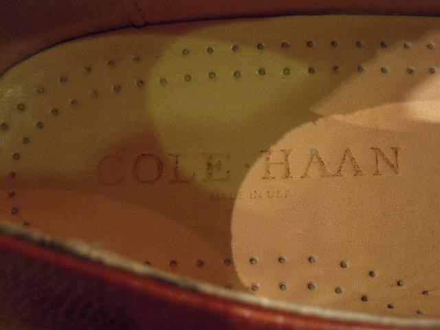 オシャレ靴_d0121303_14363170.jpg