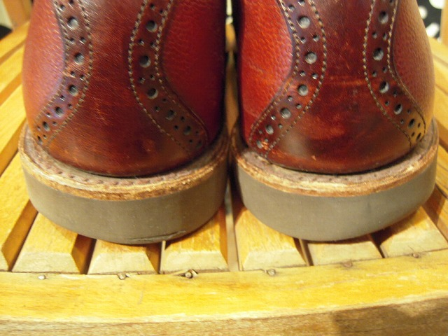 オシャレ靴_d0121303_14454856.jpg