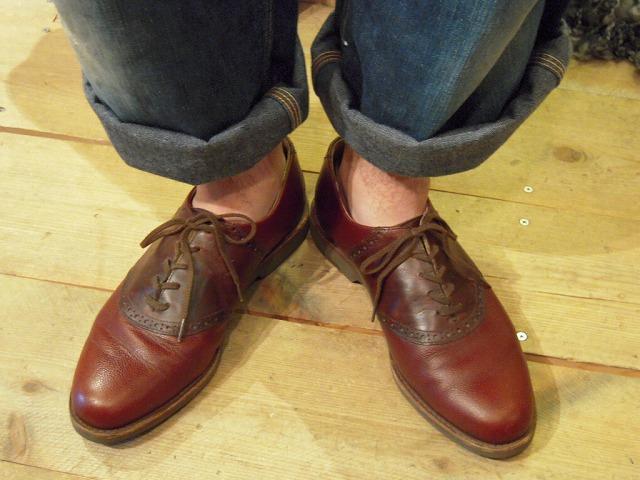 オシャレ靴_d0121303_14593962.jpg