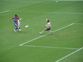 FC東京×ベガルタ仙台 天皇杯4回戦_c0025217_1145586.jpg
