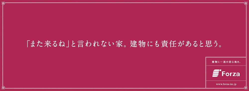 b0143236_201759100.jpg