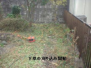 f0031037_20302915.jpg