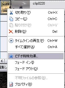f0191443_016372.jpg