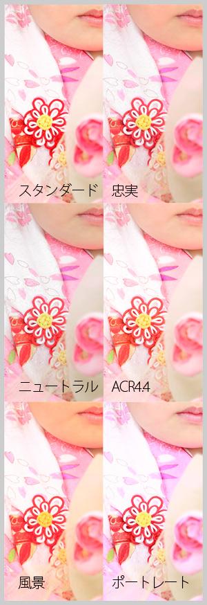 a0032346_19201578.jpg