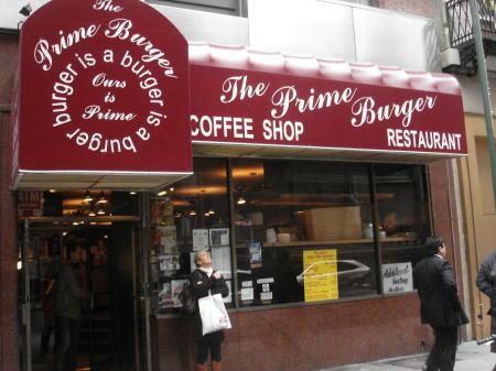 2008-11-03 ニューヨークに着きました_e0021965_1263849.jpg