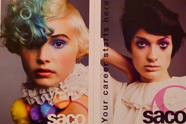 Salon international&Alternative hair show 2008 Part 1_a0093778_9103316.jpg