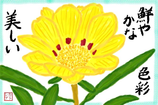 f0124098_10215716.jpg
