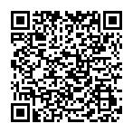 c0051606_10175179.jpg