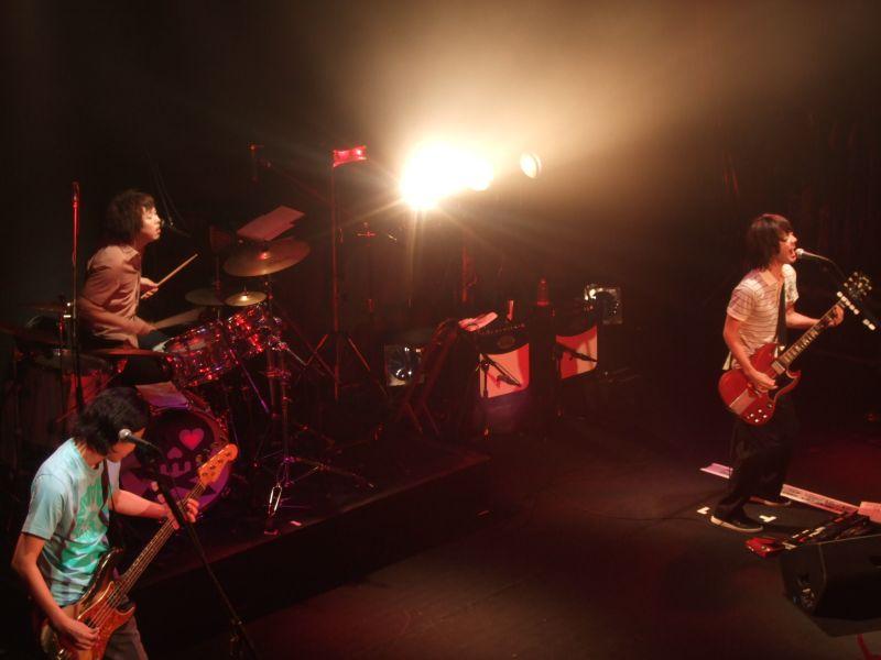 名古屋!岡山!京都!_c0015010_2355943.jpg