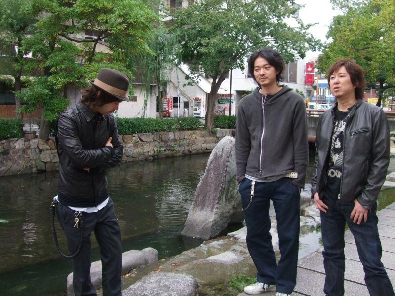 名古屋!岡山!京都!_c0015010_2362978.jpg
