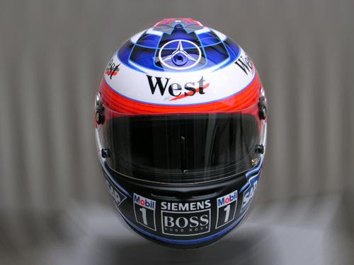 Kimi Raikkonen 2005 Replica_d0130115_23453649.jpg