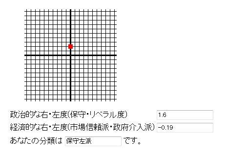 b0121425_016377.jpg