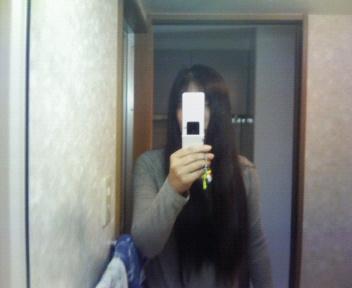 d0098042_7324632.jpg