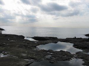 釣りと海♪_b0148945_16563849.jpg