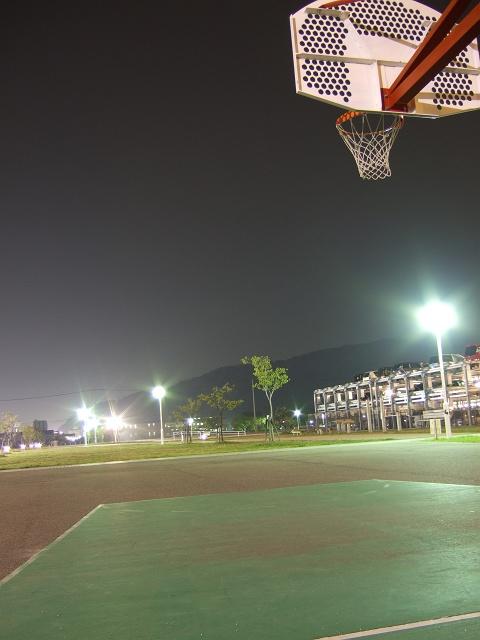 坂町平成ヶ浜の美しき夜景散歩③_b0095061_9143544.jpg