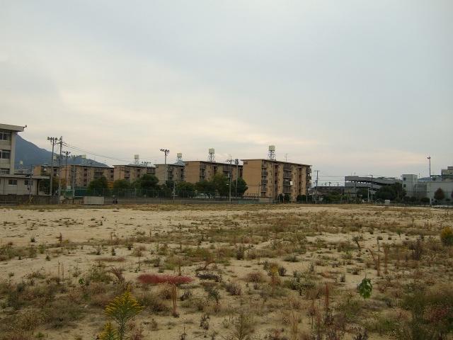 海田町つくも町を歩く_b0095061_915818.jpg