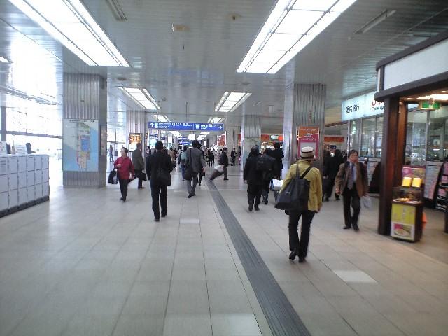 大阪へ★_c0151965_11504960.jpg