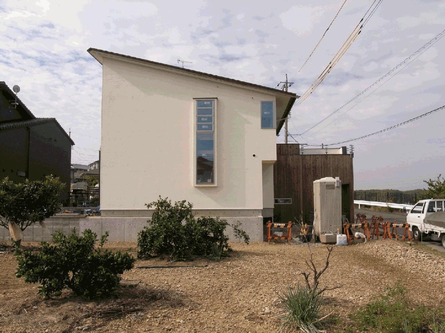 オープンハウス解説1(川望の家)_b0111173_11205586.jpg