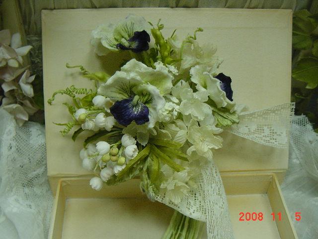 f0183773_1735260.jpg