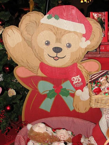 だんだんクリスマス_d0058179_0121245.jpg