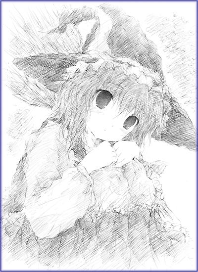 f0046179_219066.jpg