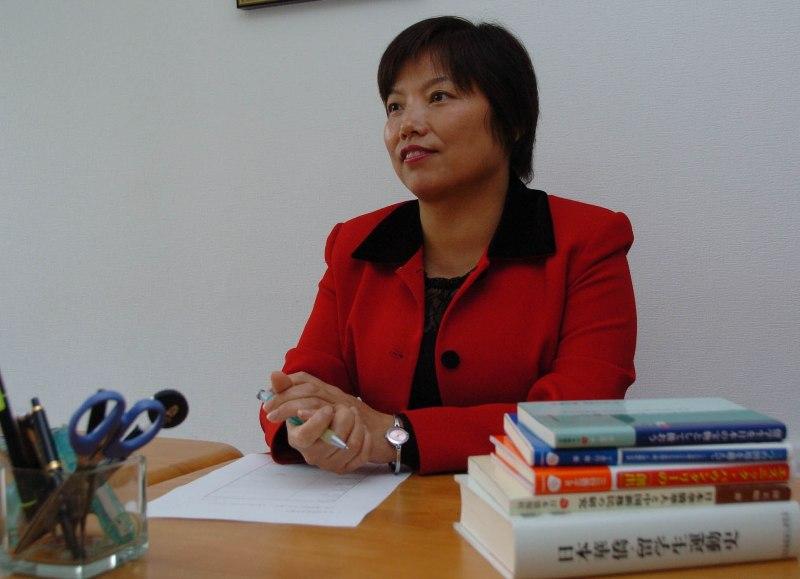 澳大利亚华人学者考察日本华人社会_d0027795_15403375.jpg