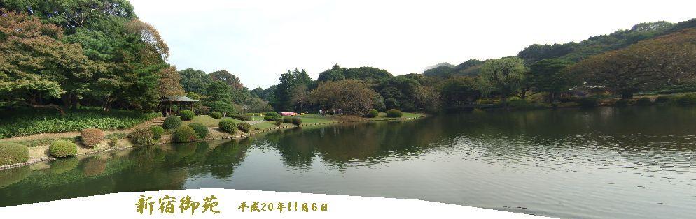 d0048312_16345998.jpg