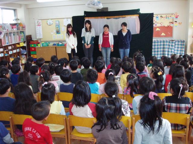 人形劇_e0148419_16415974.jpg