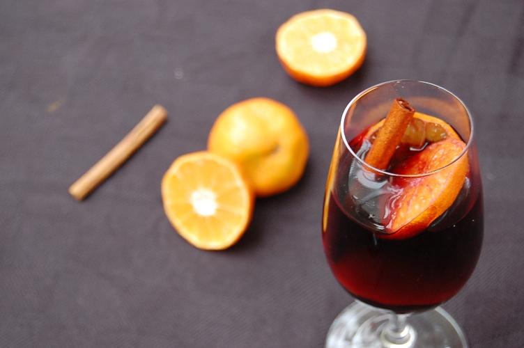 ほろ酔い希望者大募集☆MULLED WINE(ホットワイン)の作り方♪_d0104926_314323.jpg