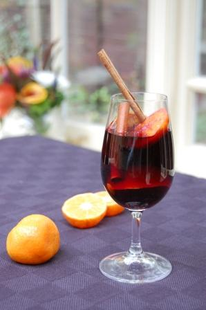 ほろ酔い希望者大募集☆MULLED WINE(ホットワイン)の作り方♪_d0104926_42216.jpg