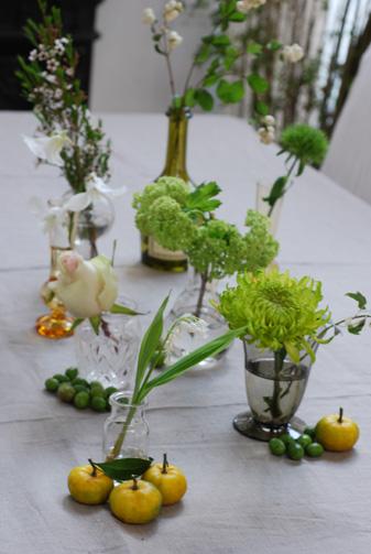 グリーンの花いろいろ_f0179528_16313685.jpg