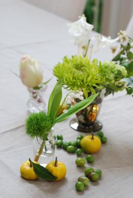 グリーンの花いろいろ_f0179528_16415018.jpg
