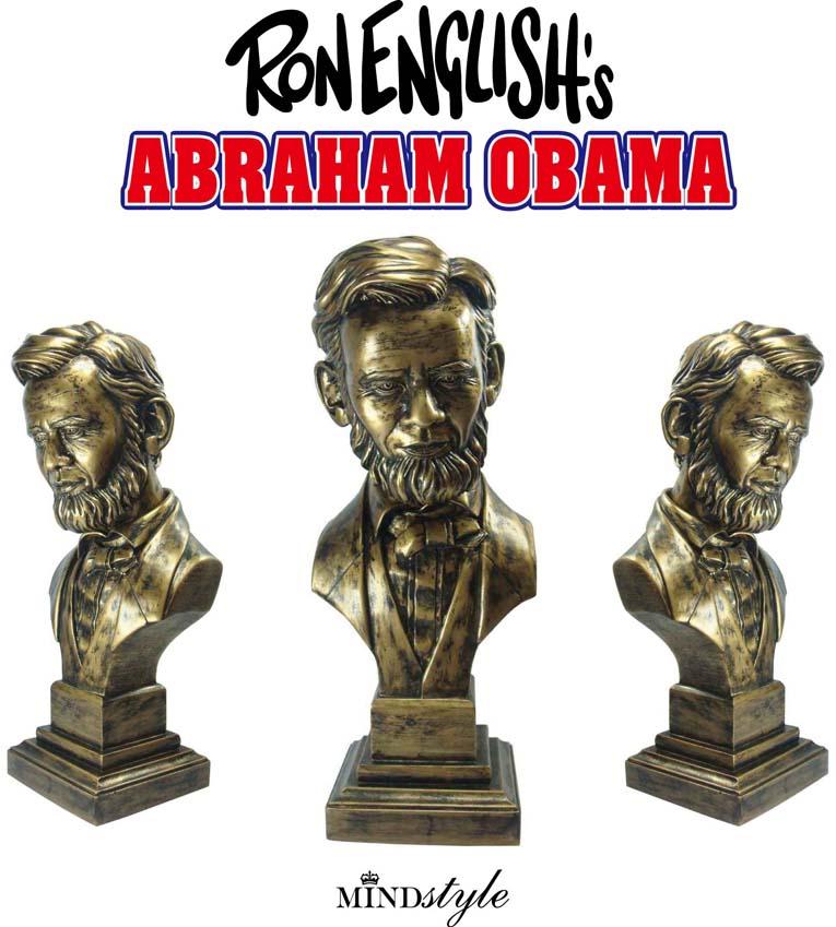 エイブラハム・オバマ、入荷決定、予約受付開始。_a0077842_10374968.jpg